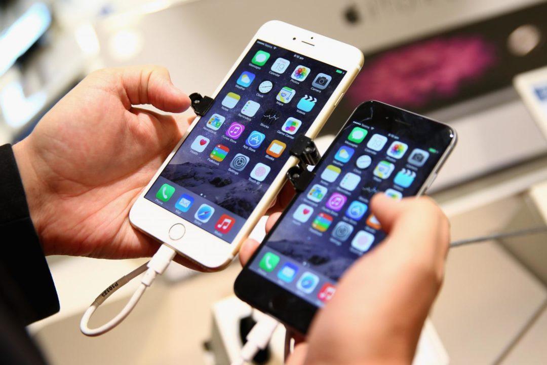 Как Apple умышленно снижает производительность IPhone