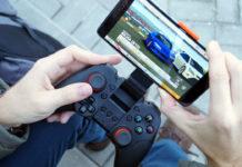 Newgame N1 Pro