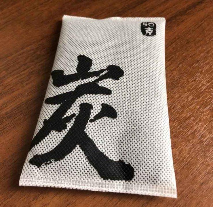 Очиститель воздуха Xiaomi Mijia Roidmi
