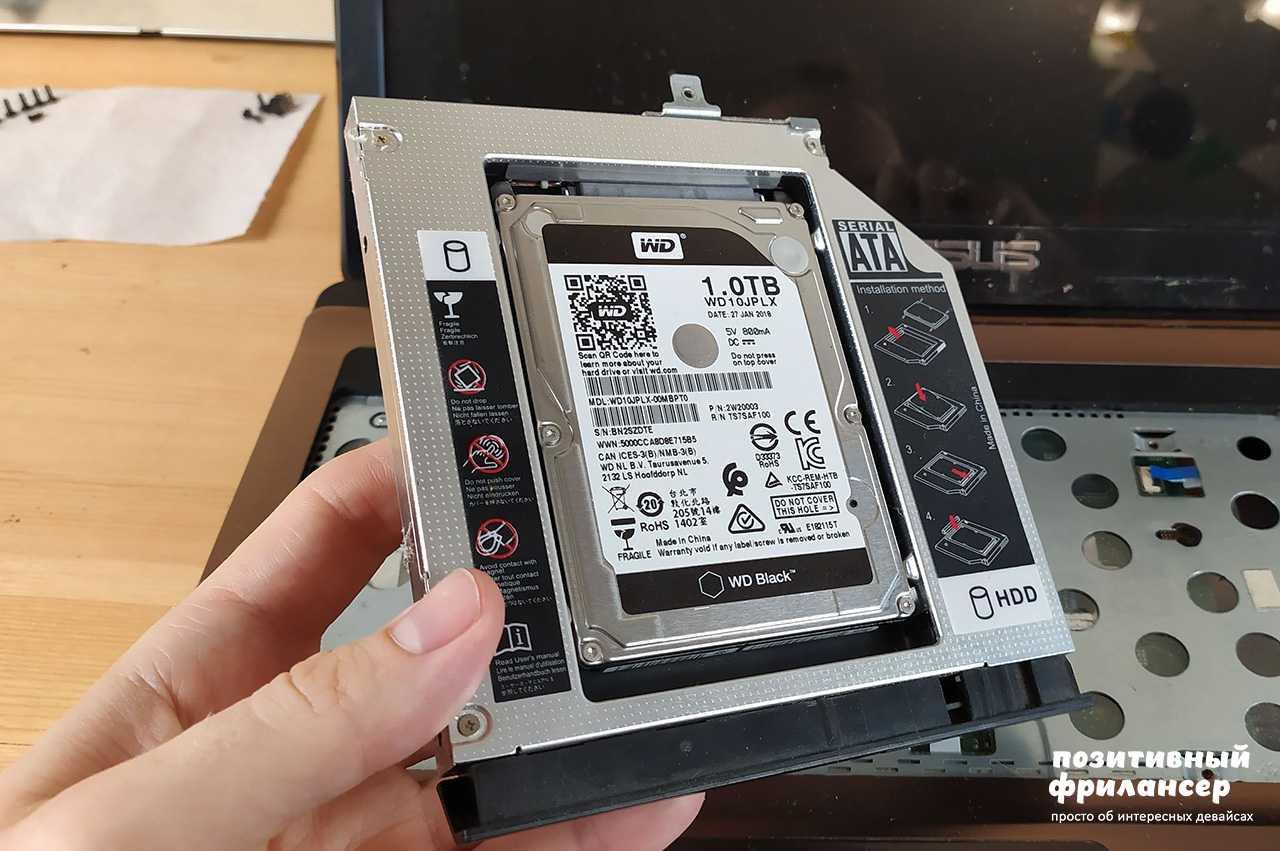 Вещь! Подборка свежих компьютерных комплектующих из Aliexpress