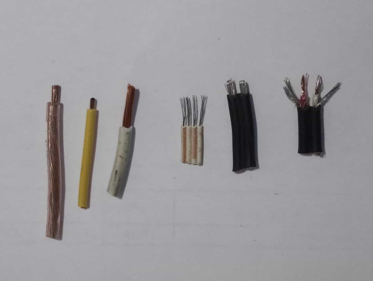 Инструмент для автоматической зачистки проводов