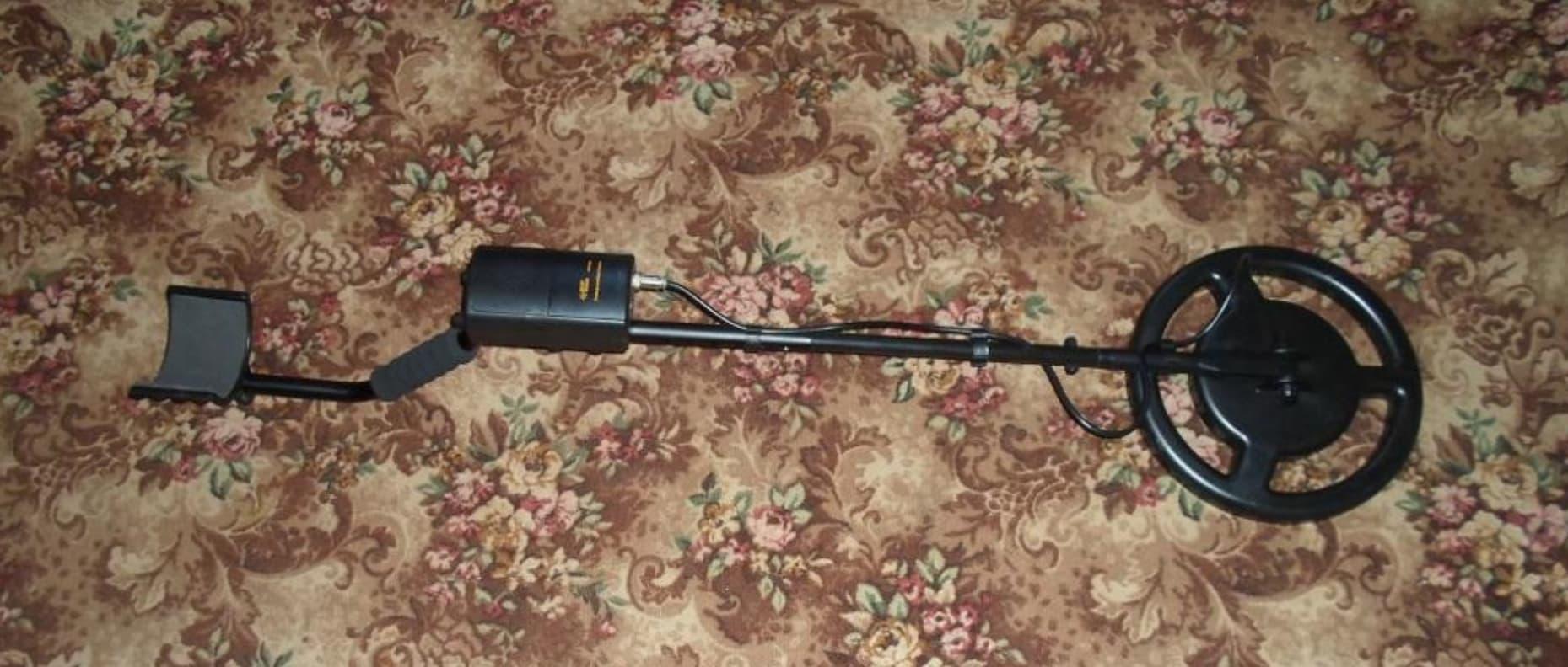 AR944M