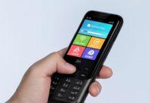 Xiaomi ZMI Z1