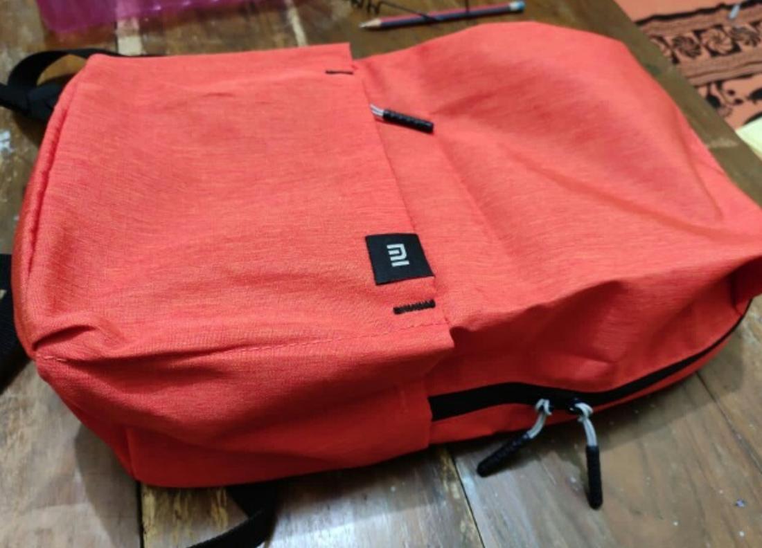 Спортивная сумка Xiaomi
