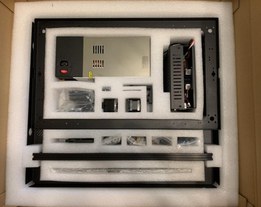 3D-принтер Flying Bear Tornado 2 Pro