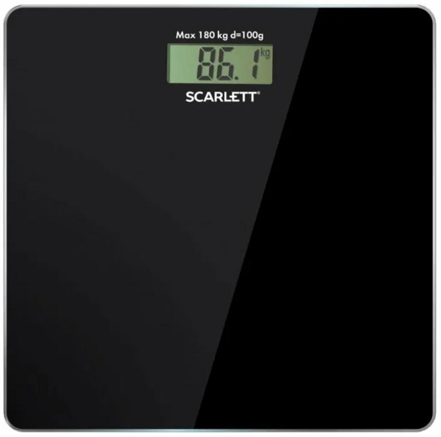 Scarlett SC-BS33E036