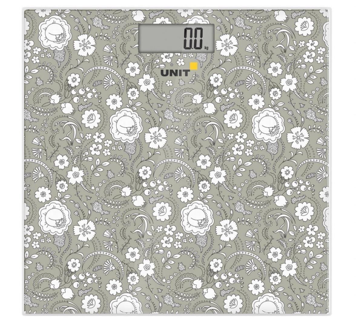 UNIT UBS 2052 WH