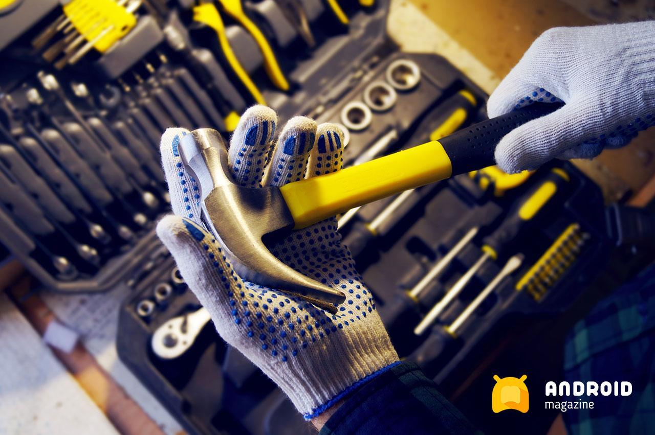 Лучший-ручной-инструмент