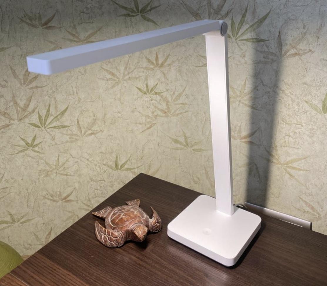 Настольная лампа Xiaomi